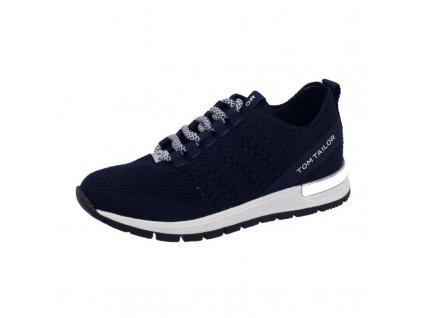 tom tailor 1172001 maedchen sneaker cooles design textil schnuerer gr31 40 20~2