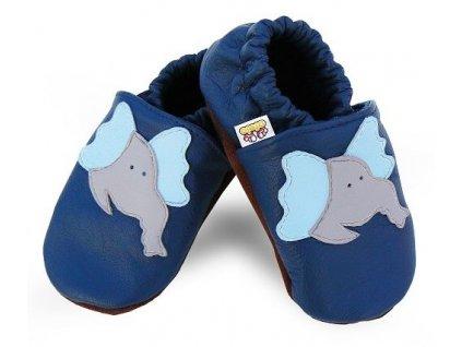 kopie kozene capacky slonik modry 4.jpg.big