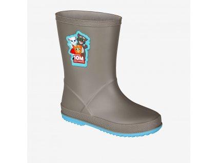 6437 coqui 8505 rainy tt f midgrey new blue 001