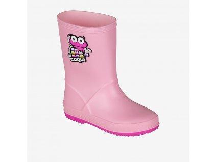 6392 coqui 8505 rainy pink fuchsia 001