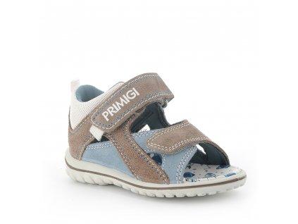 Letní sandálek Primigi 5365800