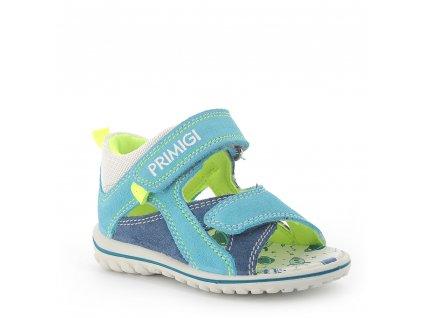 Letní sandálek Primigi 5365833