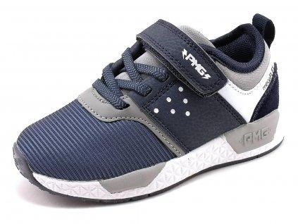 primigi bambino ginnico sneaker blu 3454811 1