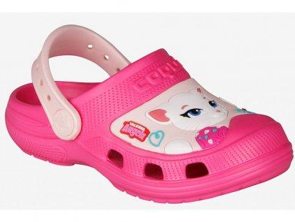 11669 6614 coqui 9382 maxi ttf ltfuchsia candy pink 001