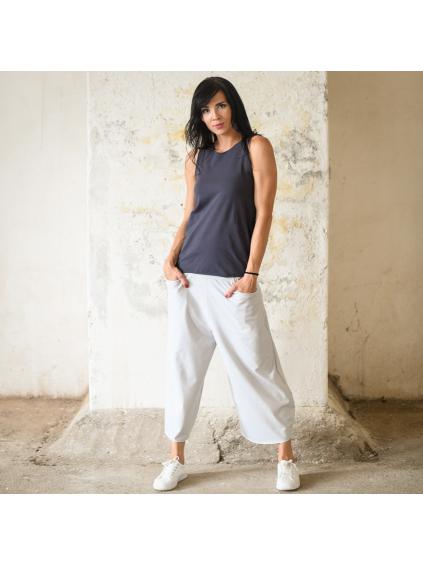 Emhandmade Fashion web (3 of 3)