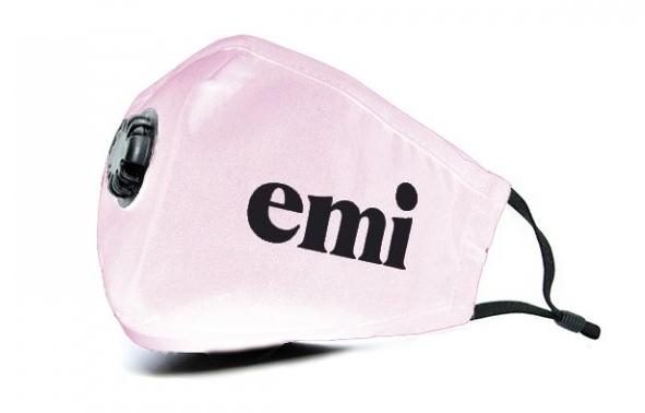 Nové respirační masky s výměnnými filtry