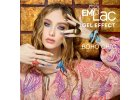E.MiLac Gel Effect Boho Chic