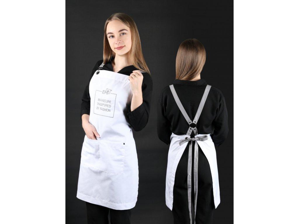 5681_apron-white