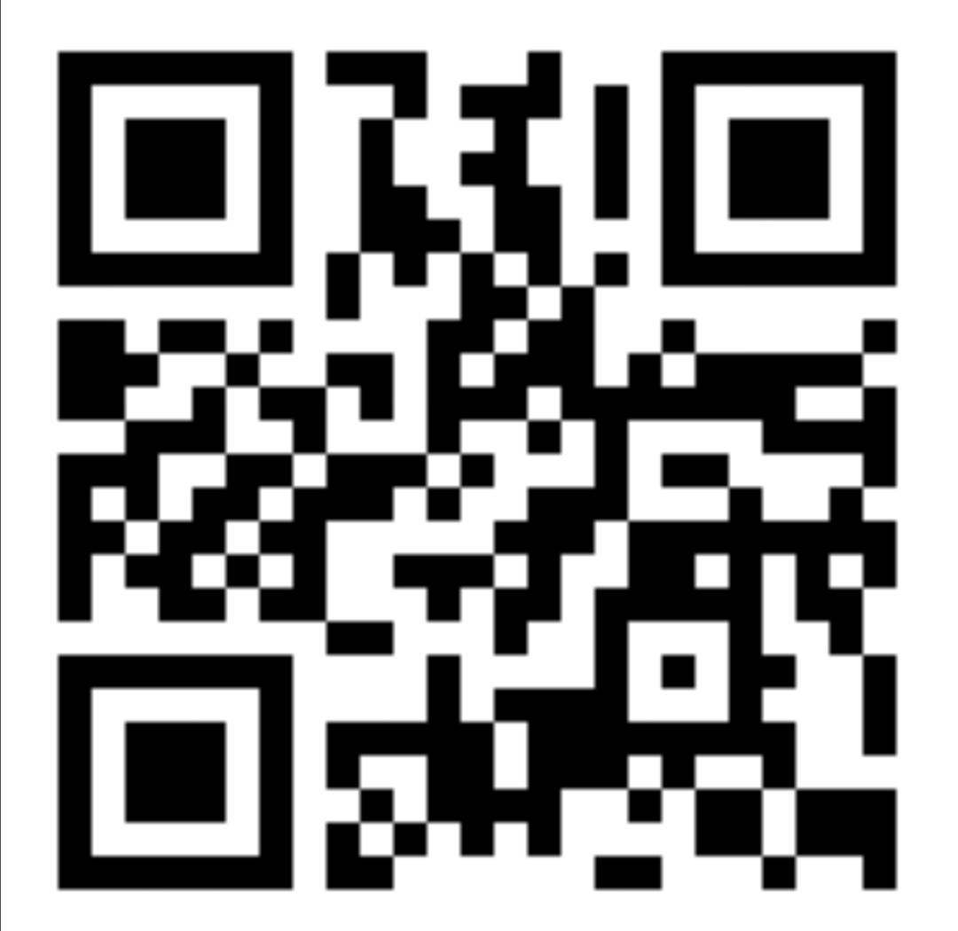93605c46-6c50-49bb-8620-27827e7bc8be