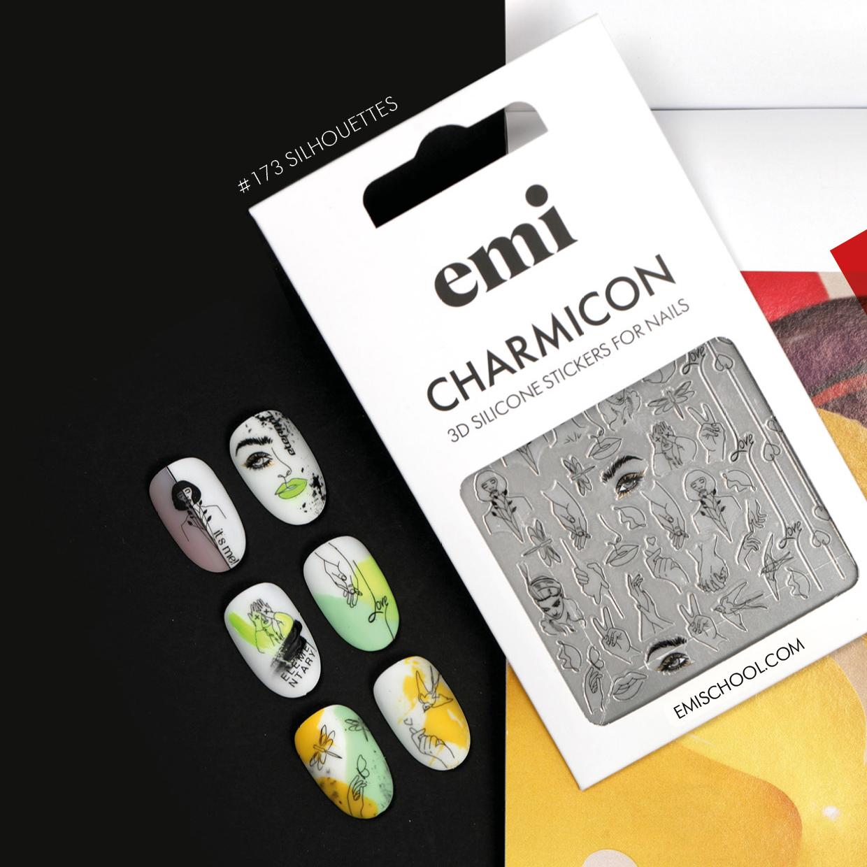 Charmicone_part2_12_