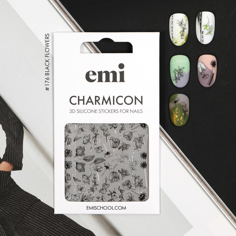 Charmicone_part2_14_