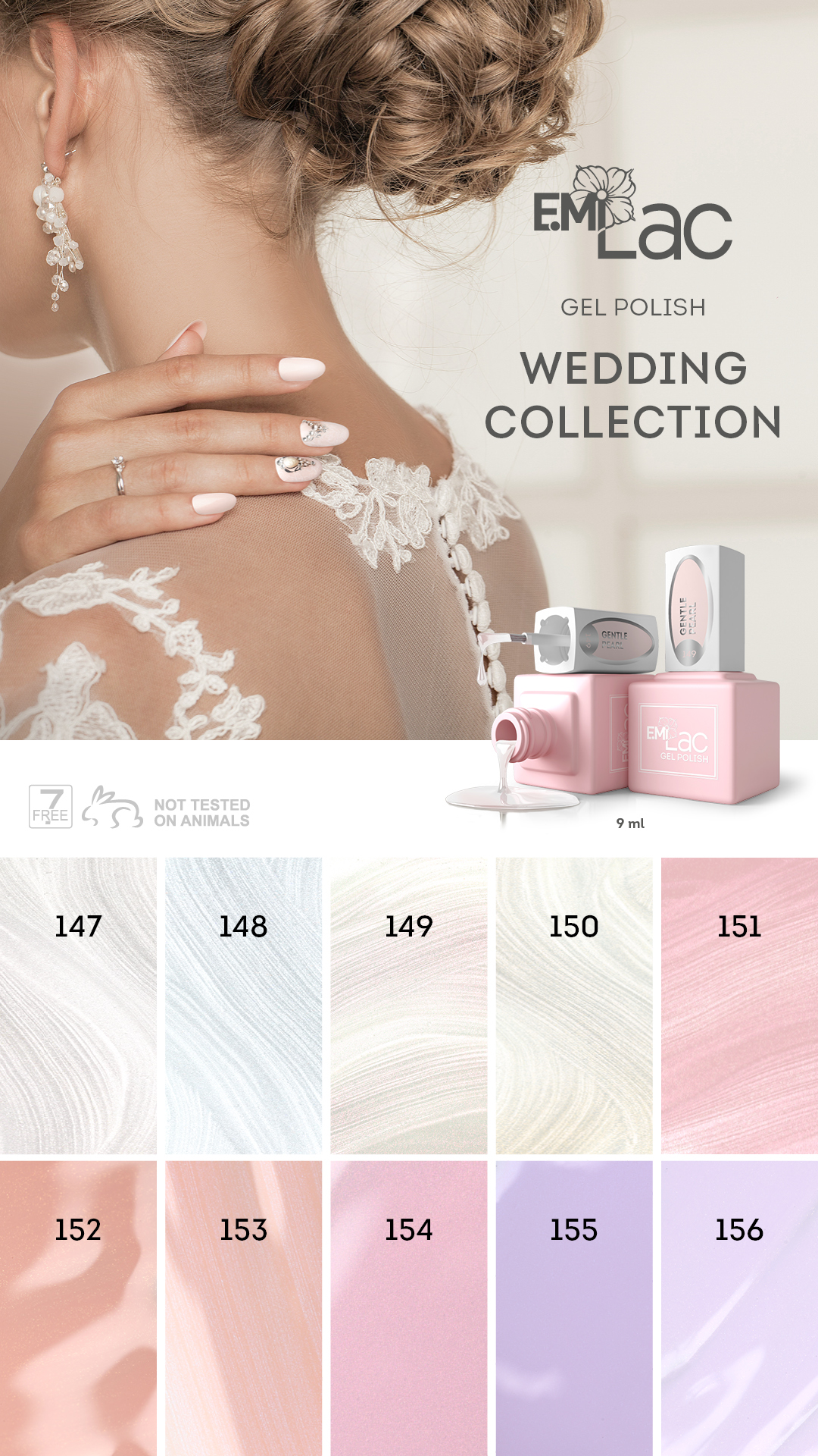 st_wedding collection_EN (002)