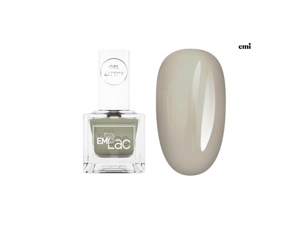 061 Pale Jade (1)