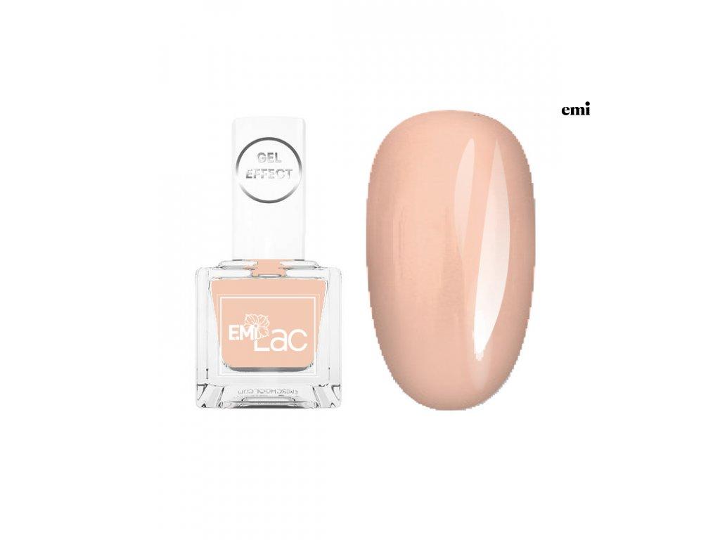066 Peach Puff