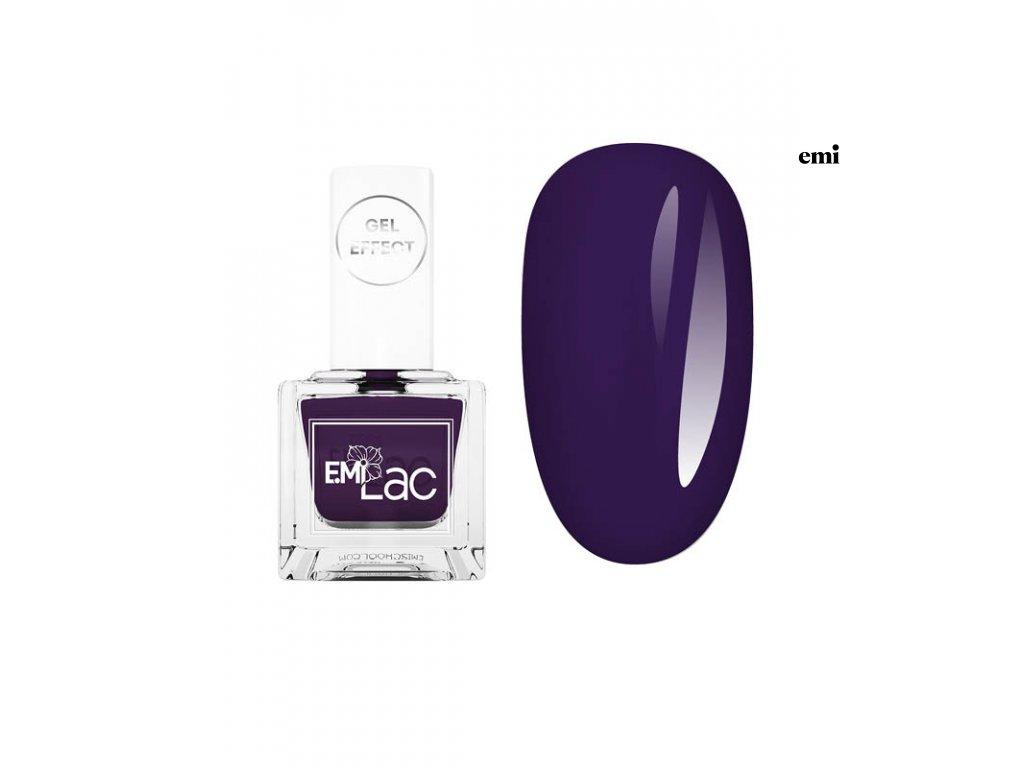 049 Black Grape (1)