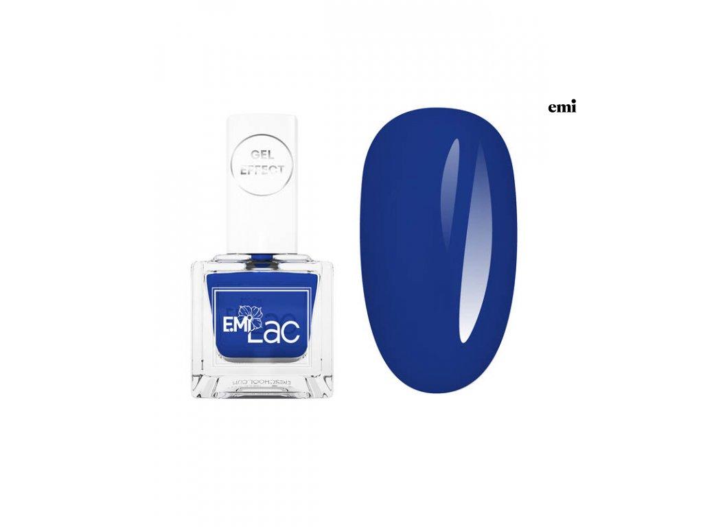 041 True Blue (1)