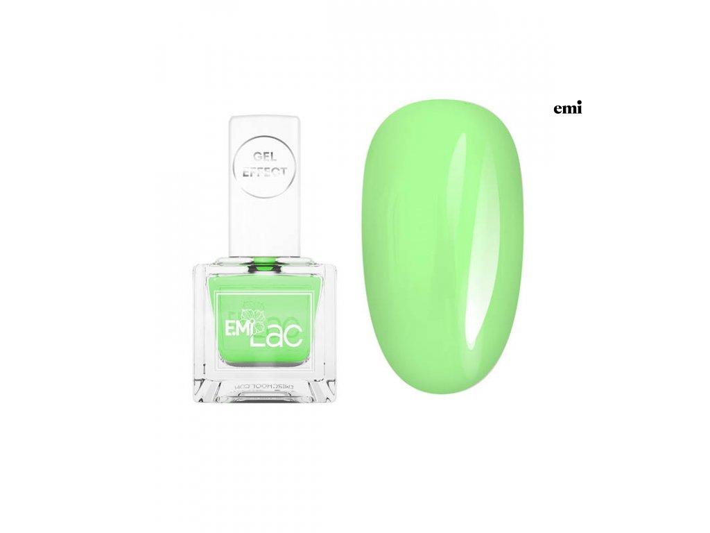 052 Lime (1)