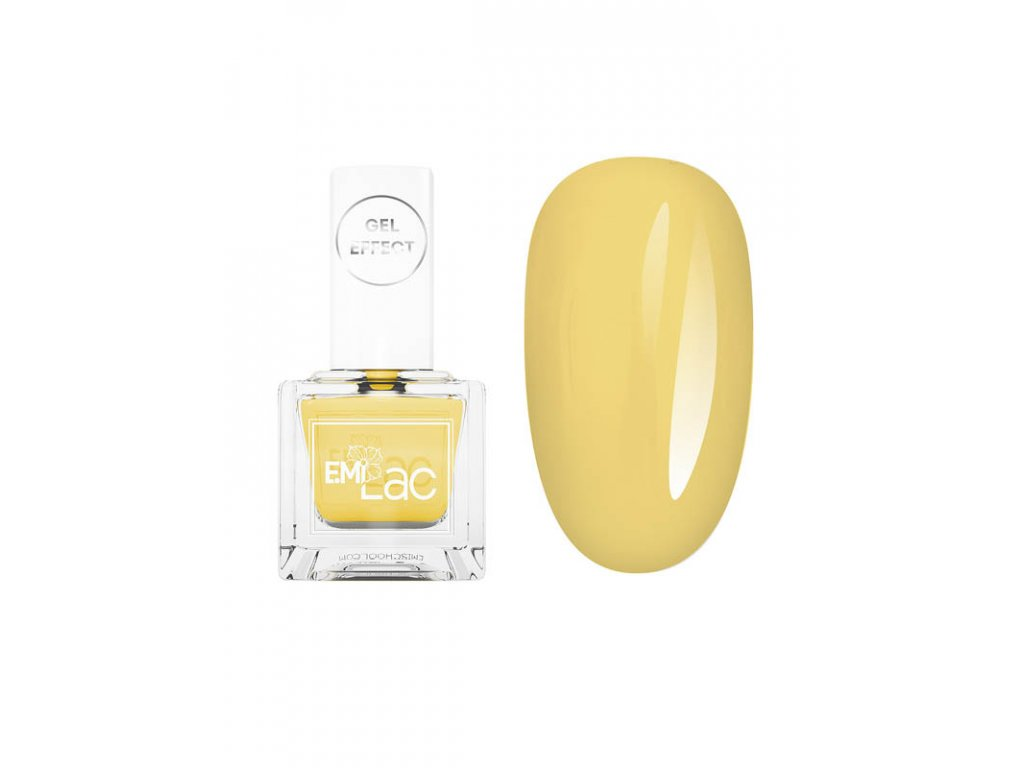 053 Lemon Tonic (1)