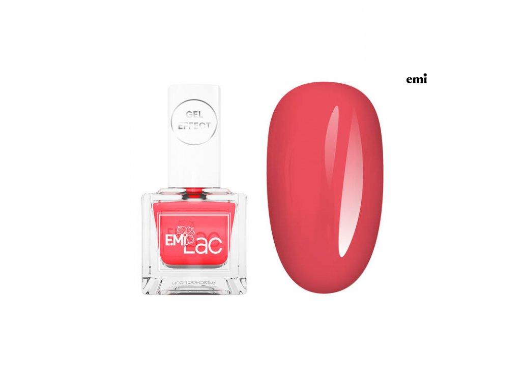 055 Exotic Pink (1)