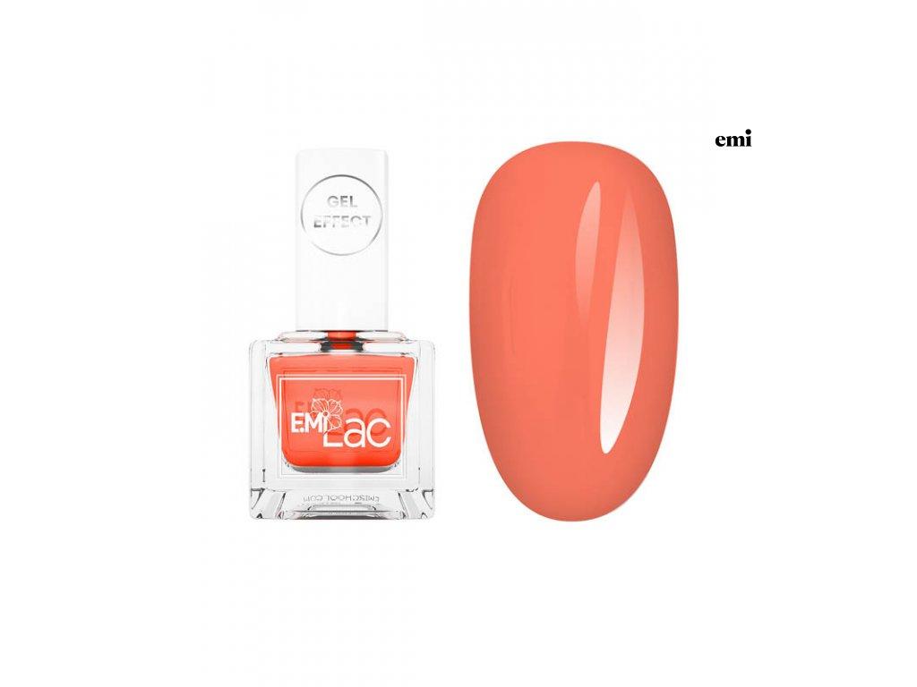057 Tangerine Tango (1)