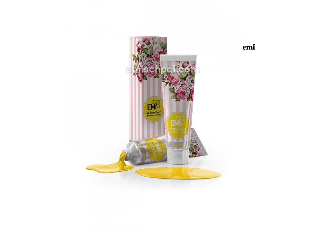 EMPASTA Yellow Corn 5 ml.