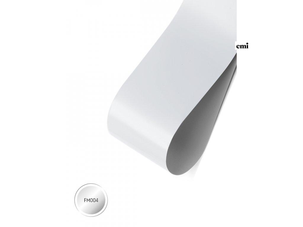 Foil FM004