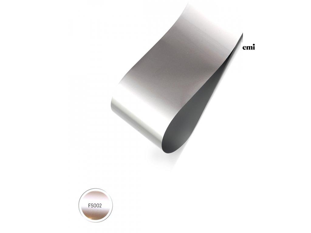 Foil FS002