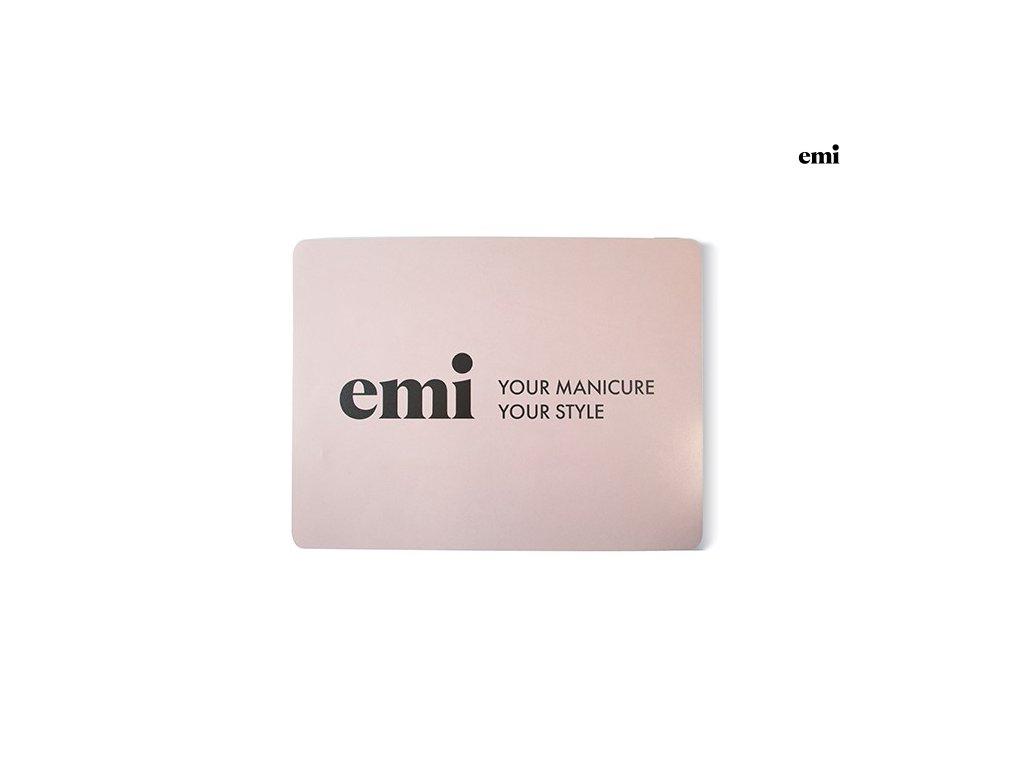 emi nail art mat 1 1 alternative oříznuto