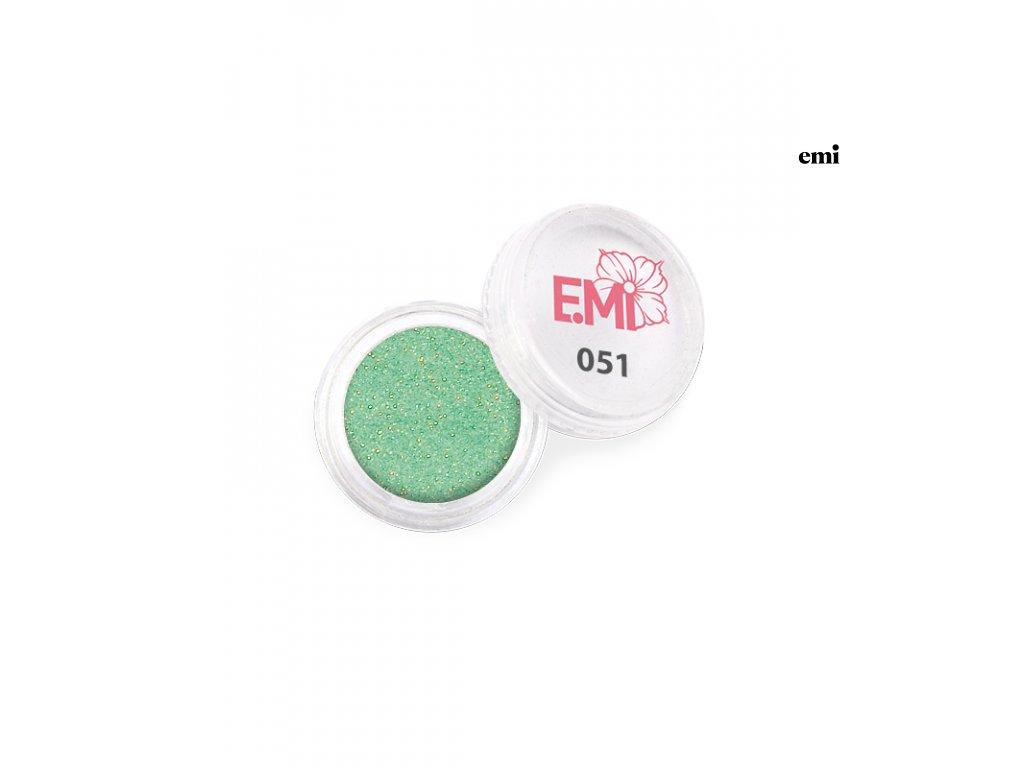 Dust semitransparent #051