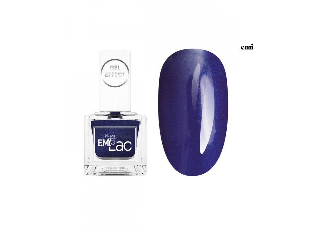 071 Royal Blue (1)