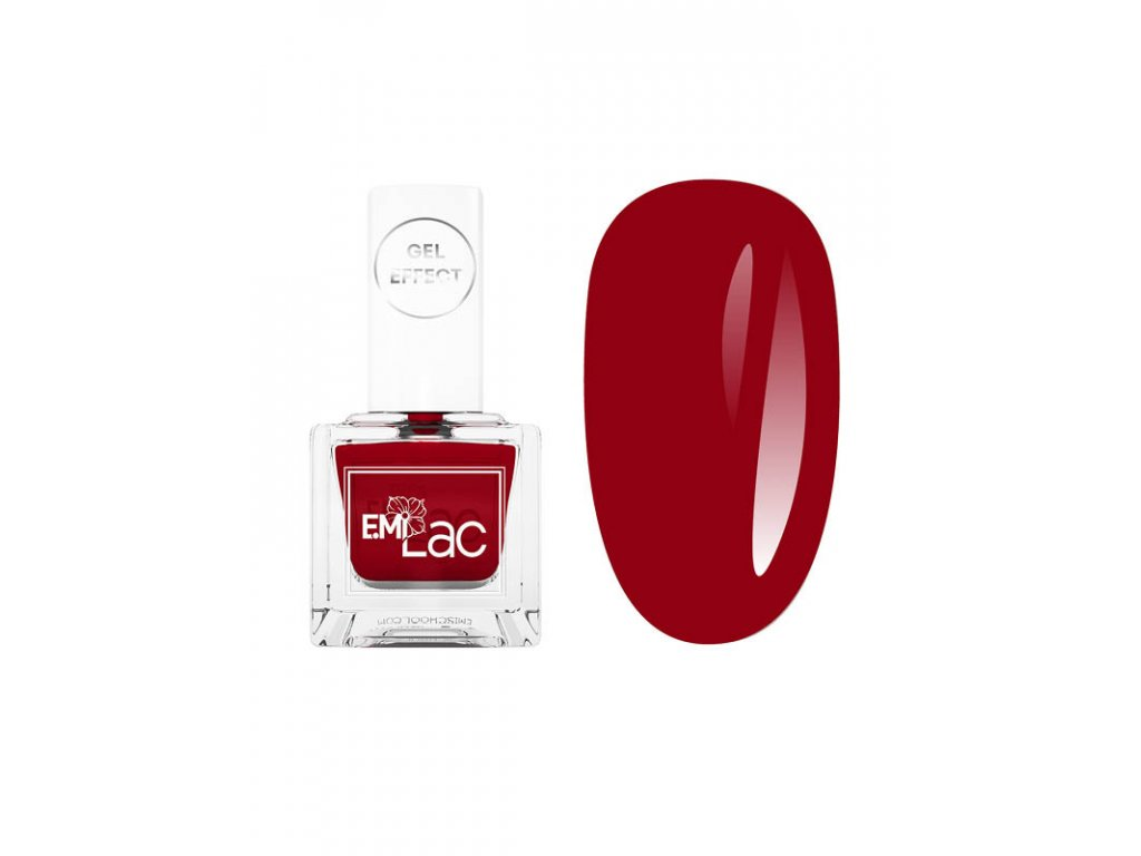 029 Imperial Red (1)