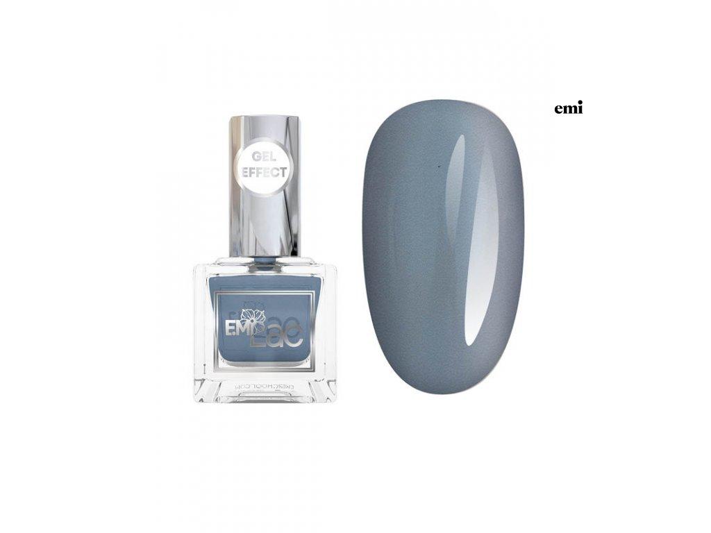 114 Blue Blazer (1)