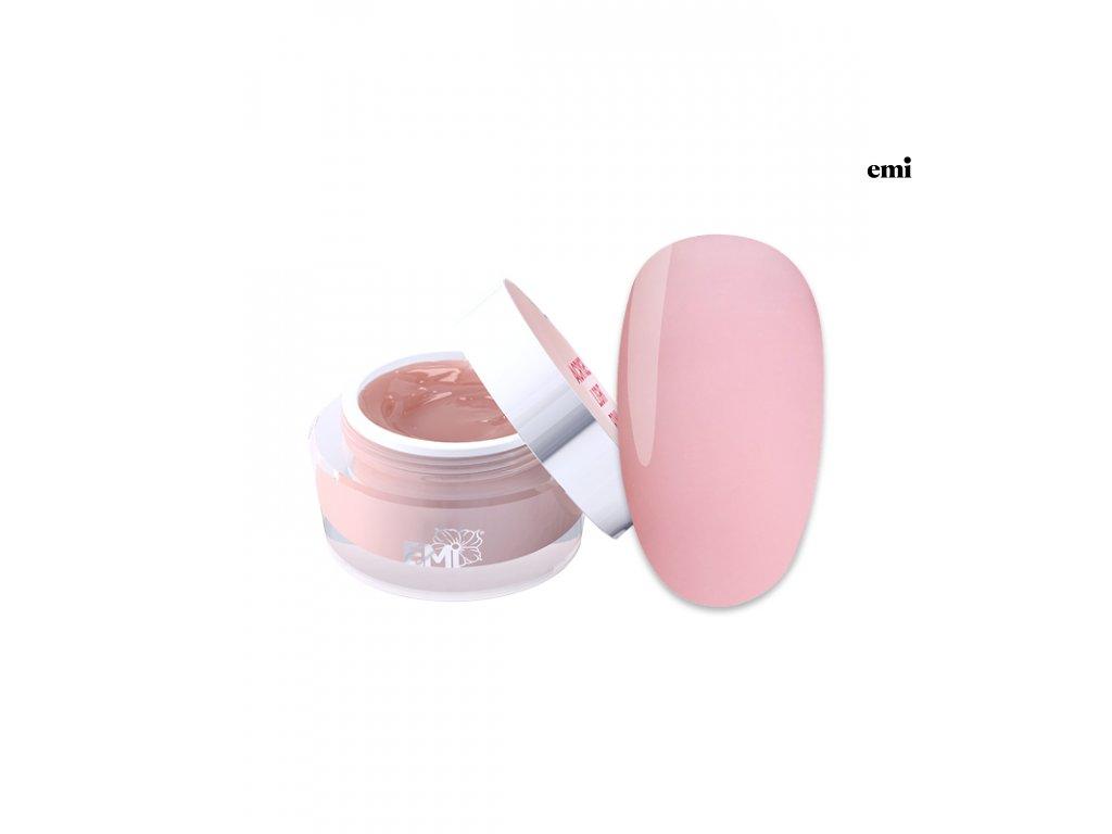 Acrygel Light Pink, 15 g