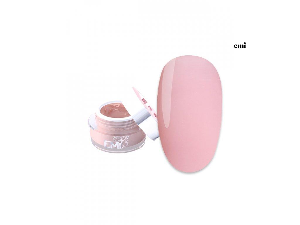Acrygel Light Pink, 5 g