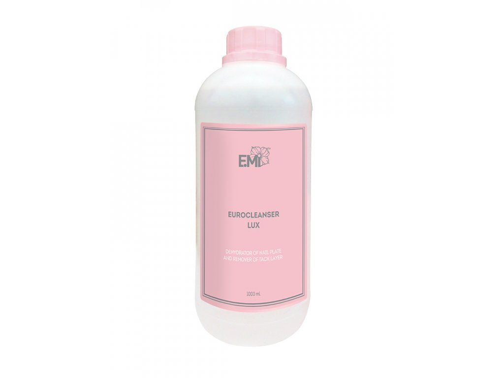 Eurocleanser LUX, 1000 ml