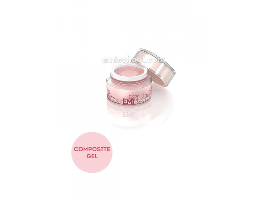 Composite Gel, 5 g.