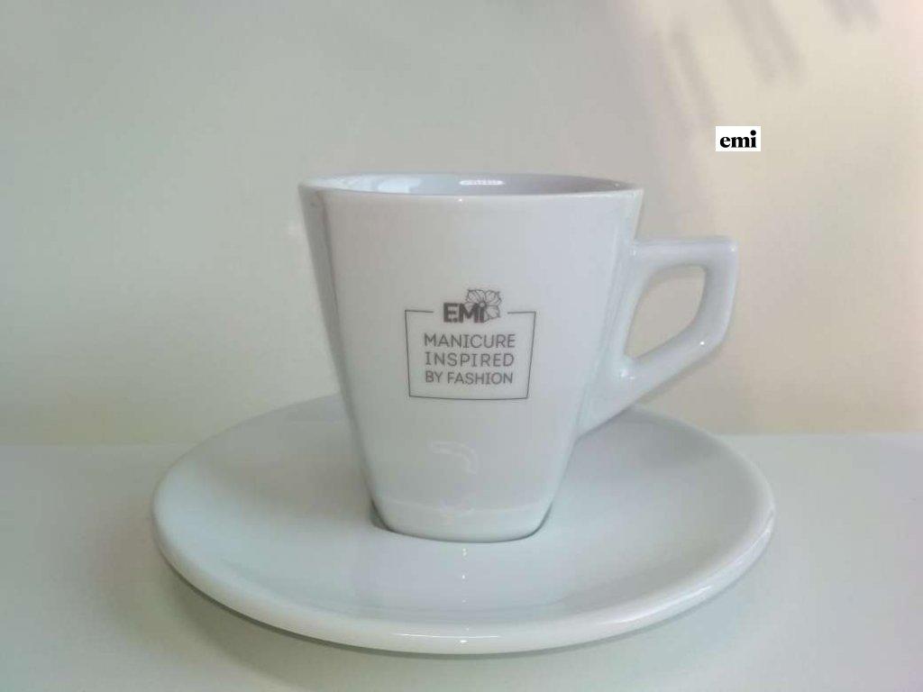 Sada na čaj/kávu