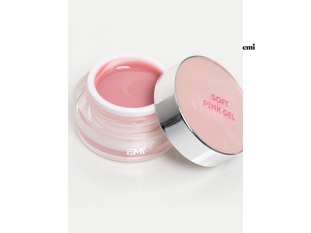 Soft Pink Gel1 (1)