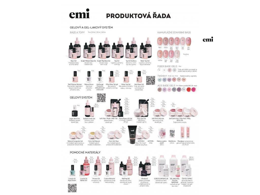Produktová mapa 2021 page 0001