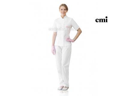 Značkové oblečení nehtové designérky #EMIMANICURE Vel. L