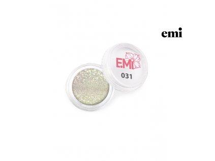 Dust semitransparent #031