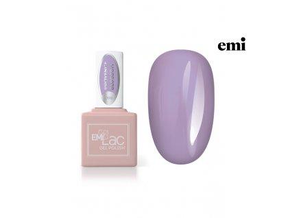 E.MiLac CW Provence Blossom #098, 9 ml.