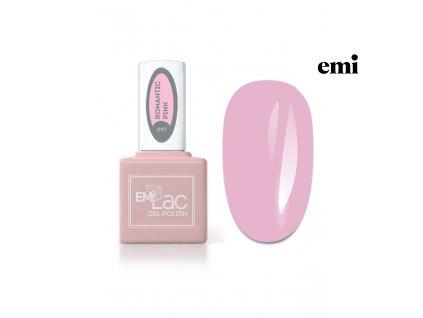 097 Romantic Pink