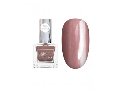E.MiLac Gel Effect NP Top Secret #108, 9 ml.
