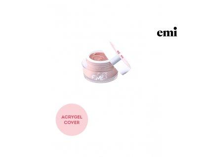 Acrygel Cover, 5 g (1)