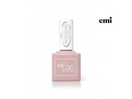 EMiLac Velvet Top Gel, 15 ml
