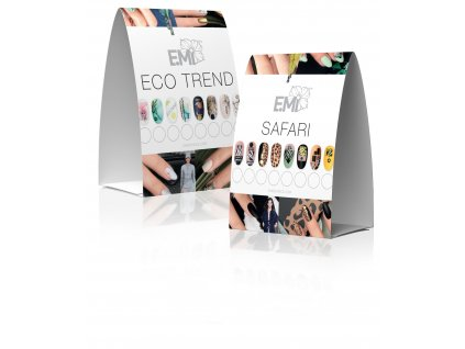 Stojan Eco & Safari