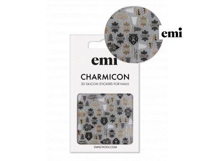 Charmicon #201