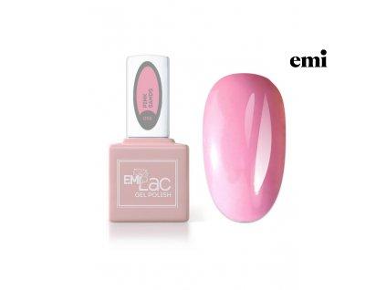 055 Pink Sands