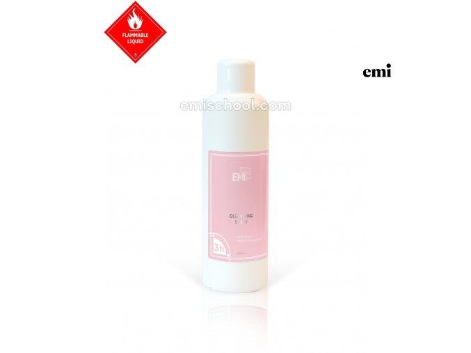 cleansing spray 1000 ml